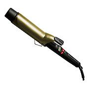 FTC(エフティーシー)FTC-38 デジタルセラミックカールアイロン 38mm