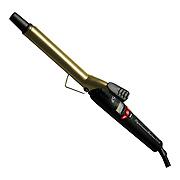FTC(エフティーシー)FTC-19 デジタルセラミックカールアイロン 19mm