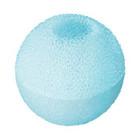 泡立てボール (2層式) / ファンケル
