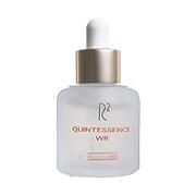 R2自然派基礎化粧品クイントエッセンス