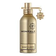 MONTALE(モンタル)サンセット・フラワー