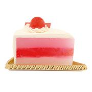 コスメパティシエケーキ石鹸 イチゴ