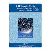 MJ-CareEGFエッセンスマスク