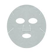 AEシリーズフェイスマスク