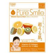 Pure Smile(ピュアスマイル)ビタミンエキス