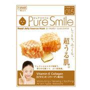 Pure Smile(ピュアスマイル)ローヤルゼリー