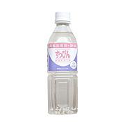 すっぴん酒風呂原液・純米