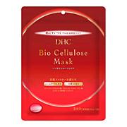 DHCDHCからのお知らせがありますバイオセルロースマスク