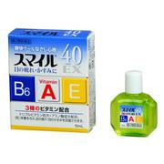 スマイルスマイル40EX(医薬品)