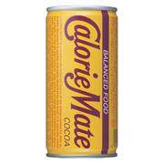 カロリーメイトカロリーメイト缶