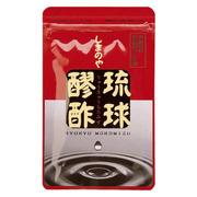 しまのや琉球醪酢