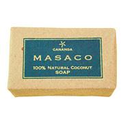 MASACO石鹸カナンガ