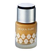 ACQUA FAIRY(アクアフェアリー)ライトアップリクイド