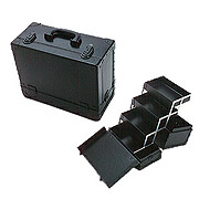 VISAGE(ヴィザージュ)KAMATA MAKE BOX