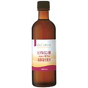 フルセラムディープモイストローションH(ヒアルロン酸配合の高保湿化粧水)