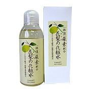 Cosme.ymc保湿 尿素配合 花梨の化粧水