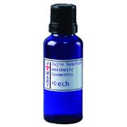 十仁コスメティックスJ-MARY ech「エラスチン」+「コラーゲン」+「ヒアルロン酸」