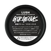 ミスゴージャス / ラッシュ by *どる*さん の画像