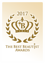 The Best Beautist Awards