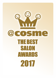 The Best Salon Awards