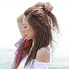 03ayaka30のプロフィール画像