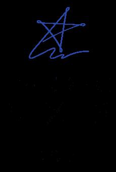 TRENDING NEXT3のロゴ