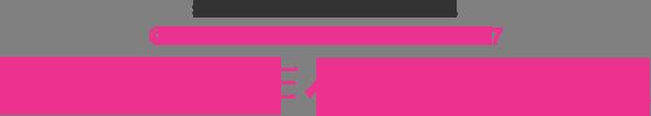 最新3,257アイテムから選ばれた @cosmeベストコスメアワード2017上半期新作ベストコスメ