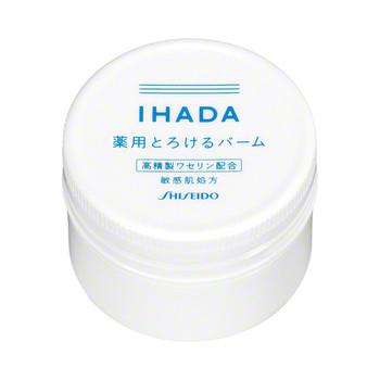 イハダ/薬用バーム