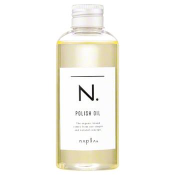 ナプラ/N. ポリッシュオイル