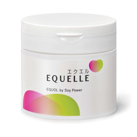 EQUELLE/エクエル