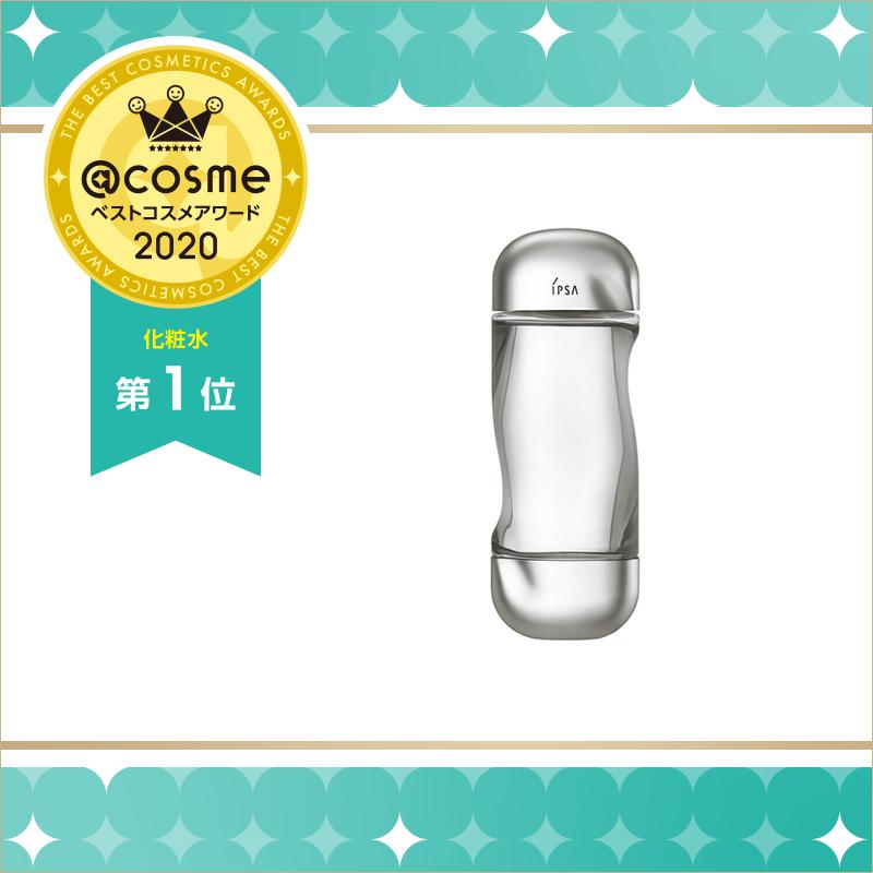 @cosmeベストコスメアワード2020 ベスト化粧水 /  ベストコスメ の画像
