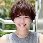 早坂理恵 / Mangala Arati さん