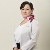 富田 由芳