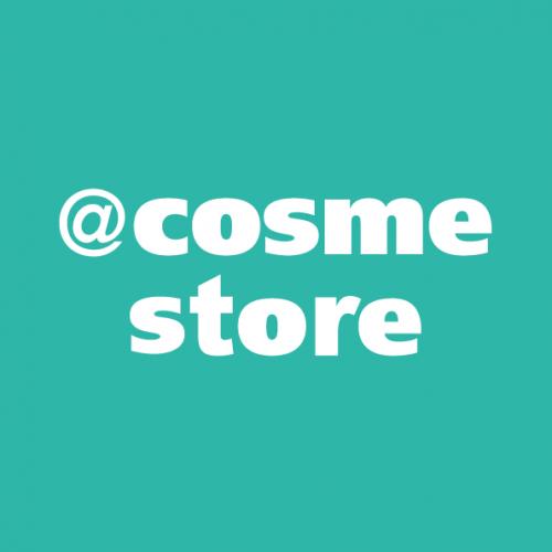 @cosme store 町田マルイ店ワークショップ担当さん