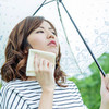 【スタッフ直伝】梅雨の肌トラブルを防ぐ! お悩み別おすすめアイテム の画像