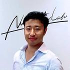 Masahiro Omataさん