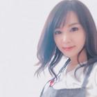 勝木友香さん