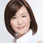 倉田真由美 さん