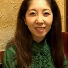 米村亜希子さん