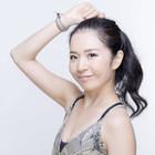 梅澤 友里香さん