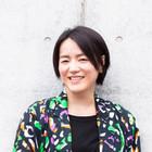 木川誠子さん