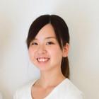塩満 利奈 shiomitsu rinaさん