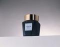 イオナ / 上質なうるおいを与えてしっかり守る水溶性クリーム