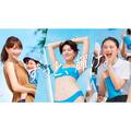 アネッサ『ユニバーサル篇』TVCMが4月15日からオンエア!