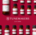 TUNEMAKERS(チューンメーカーズ) / 【リニューアル】パッケージも新たに、より多彩なライン…