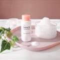 ミノン / ガサガサ肌や毛穴汚れをやさしくケアする酵素洗顔パウダ…