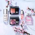 咲き誇るサクラと共に春の訪れと新生活を祝うチェリーブロッサム コレクション