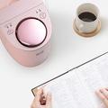 シャープ / プラズマクラスター搭載のコンパクトな保湿器が新発売!