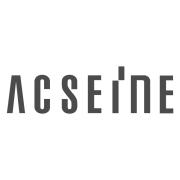 アクセーヌ