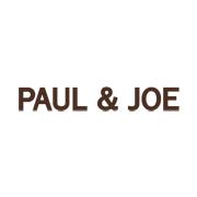 ポール & ジョー ボーテ